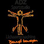 Logo ADZ Oostzaan