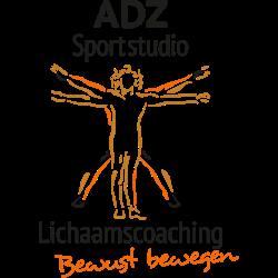 LE-Sports Solutions logo print