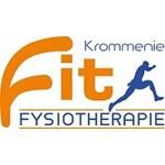 F.I.T. Krommenie