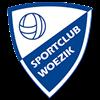Logo SC Woezik
