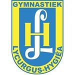 GV. Lycurgus-Hygiëa