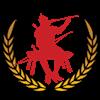 Logo Handboogsportvereniging Pijlsnel