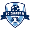Logo FC Zaandam
