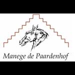 Manege de Paardenhof