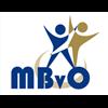 Logo Gymnastiek 60+