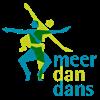 Logo Meer dan Dans