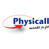 Logo Physicall Fysiotherapie