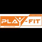 Preventiecentrum Play-Fit
