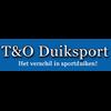 """Logo Stichting Duikteam """"Beleef de Wereld Onderwater"""""""