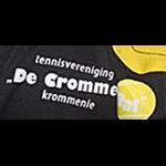 Logo TV De Cromme Bal