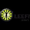 Logo LEEF!