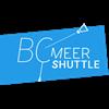 Logo BC Meershuttle