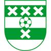 Logo Amstelveen Heemraad