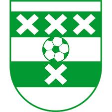 Amstelveen Heemraad logo print