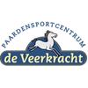 Logo Paardensportcentrum de Veerkracht