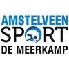 Logo De Meerkamp