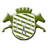 Logo Stalhouderij Kasteelsche Hof
