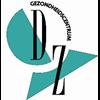 Logo Gezondheidscentrum Diemen Zuid