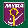 Logo HV Myra