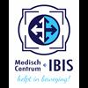 Logo Medisch Centrum IBIS - Healthcity Amstelveen Zuid