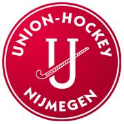 RKHV Union logo print
