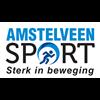 Logo AmstelveenSport