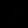 Logo Korfbalvereniging Keizer Karel