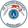 Logo SV De Watervrienden Amstelveen