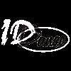 Logo ID Dance