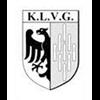 Logo KLVG