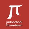 Logo Judoschool Theunissen