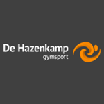 Logo De Hazenkamp Gymsports