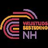 Logo Leekerweide