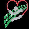 Logo Recreatiesportgroep Hard tegen Hart