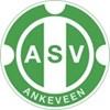Logo Ankeveense Sportvereniging (ASV)