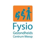 Fysio GezondheidsCentrum Weesp