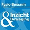 Logo Fysio Bussum