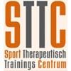 Logo STTC Gooi