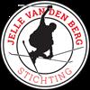 Logo Jelle van den Berg Stichting