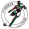 Logo RKSV Heeze