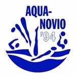Logo Aqua-Novio '94