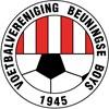 Logo Beuningse Boys
