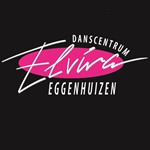 Danscentrum Elvira