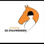 Logo Stichting de Stalvrienden