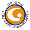 Logo Stichting GvoorG Den Haag
