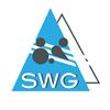 Logo Stichting Wintersport Gehandicapten