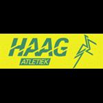Haag Atletiek