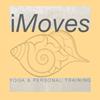 Logo Imoves