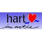 Hart in Actie