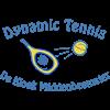 Logo Sportcentrum de Kloek